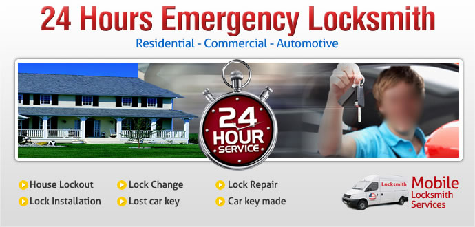 Great Summer Prices | 1st Class Salt Lake City Locksmiths